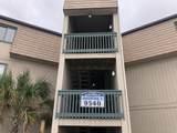 9540 Shore Dr. - Photo 1