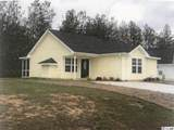 3809 Mayfield Dr. - Photo 1