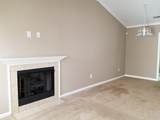 3809 Mayfield Dr. - Photo 2