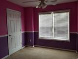 3809 Mayfield Dr. - Photo 5