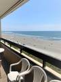 6100 Ocean Blvd. N - Photo 27