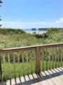 6100 Ocean Blvd. N - Photo 35