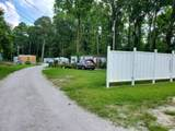 4303 Walnut St. - Photo 2