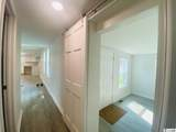 48 Offshore Dr. - Photo 16