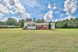 2655 Wise Rd. - Photo 3
