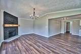 2655 Wise Rd. - Photo 30