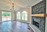 2655 Wise Rd. - Photo 32