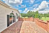 2655 Wise Rd. - Photo 33