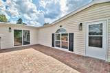 2655 Wise Rd. - Photo 34