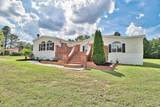 2655 Wise Rd. - Photo 35