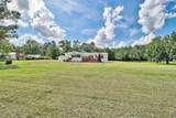 2655 Wise Rd. - Photo 36