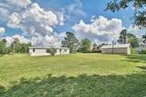 2655 Wise Rd. - Photo 38