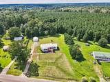 2655 Wise Rd. - Photo 39