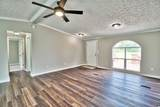 2655 Wise Rd. - Photo 4
