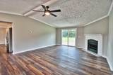 2655 Wise Rd. - Photo 6