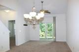 767 Painted Bunting Ln. - Photo 11