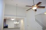 767 Painted Bunting Ln. - Photo 12