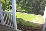 767 Painted Bunting Ln. - Photo 14