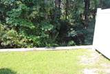 767 Painted Bunting Ln. - Photo 15