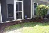 767 Painted Bunting Ln. - Photo 16