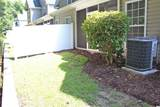 767 Painted Bunting Ln. - Photo 17