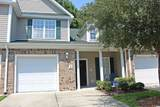 767 Painted Bunting Ln. - Photo 2