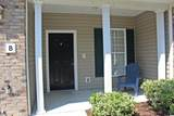 767 Painted Bunting Ln. - Photo 3