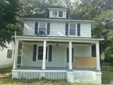 401 Jones Ave. - Photo 1