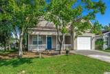 1356 Tranquility Ln. - Photo 2