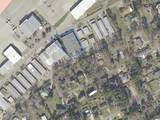 2903 Airport Blvd. - Photo 34