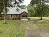 2100 Eastwood Dr. - Photo 1