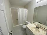 2100 Eastwood Dr. - Photo 11