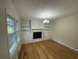 2100 Eastwood Dr. - Photo 2