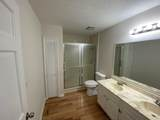 2100 Eastwood Dr. - Photo 4
