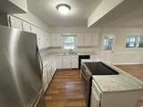 2100 Eastwood Dr. - Photo 7