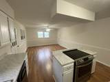 2100 Eastwood Dr. - Photo 8