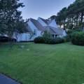 1805 Windmere Way - Photo 1