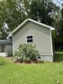 951 Midway Hwy. - Photo 4