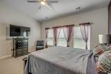 2418 Goldfinch Dr. - Photo 16