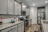2418 Goldfinch Dr. - Photo 5