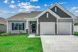 2053 Great Blue Heron Dr. - Photo 1
