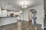 2053 Great Blue Heron Dr. - Photo 12