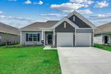 2053 Great Blue Heron Dr. - Photo 40