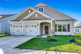 2033 Great Blue Heron Dr. - Photo 1