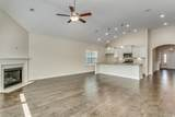 2033 Great Blue Heron Dr. - Photo 12