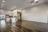 2041 Great Blue Heron Dr. - Photo 10