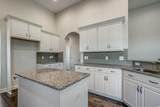 2041 Great Blue Heron Dr. - Photo 13