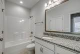 2041 Great Blue Heron Dr. - Photo 19