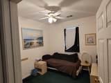 1298 River Oaks Dr. - Photo 11