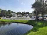 1298 River Oaks Dr. - Photo 14